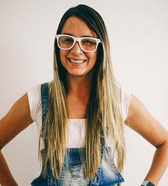 Leda Carvalho