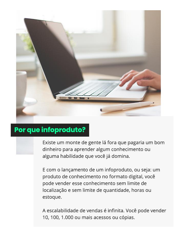 infoproduto-mobile-wtg