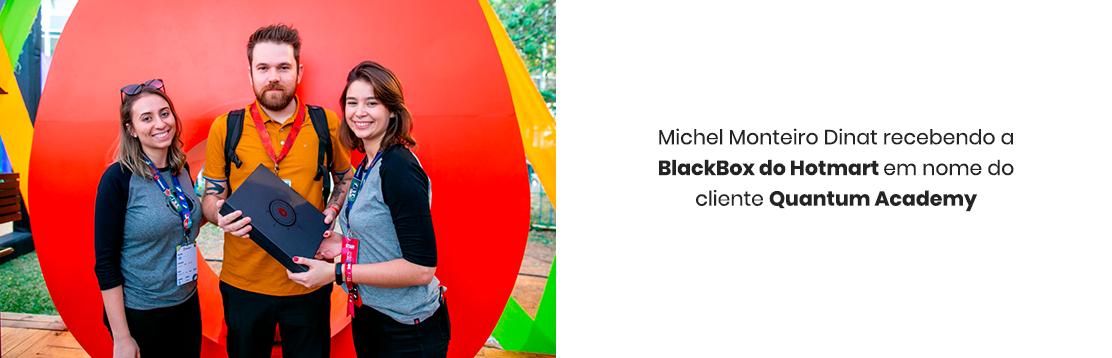 michel-recebendo-blackbox