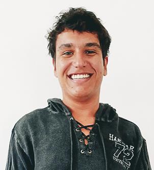 Samuel Aguiar